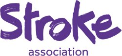 The Stroke Association. The National organisation for Stroke